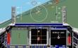 logo Emulators F-15 STRIKE EAGLE II (BETA) [ST]